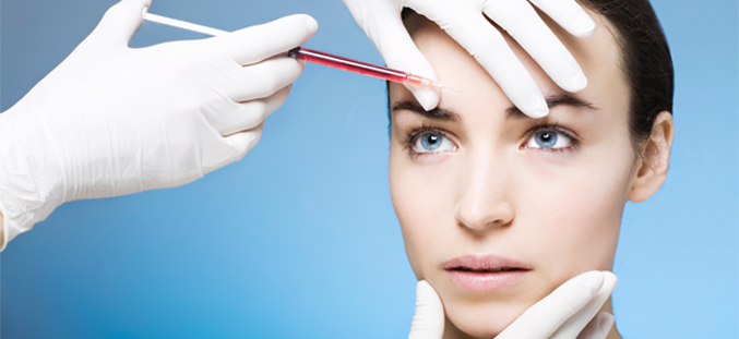 Tips To Find The Best Cosmetic Surgeon