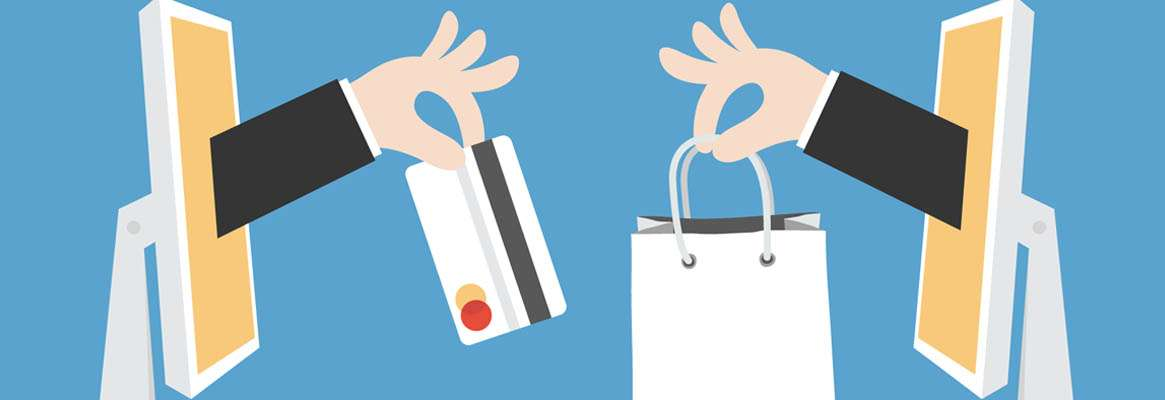 Shop Easily And Beneficially In An Advanced Way