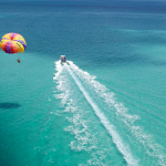 All About Destin water sports Rules