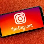 learn how to hack an IG password.