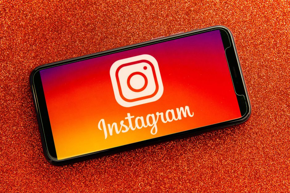 Use of knowing ways to hack an Instagram account in today's time