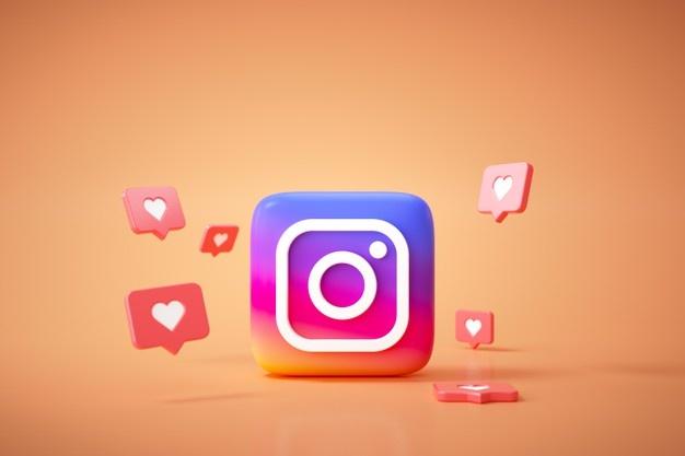 hack an Instagram account