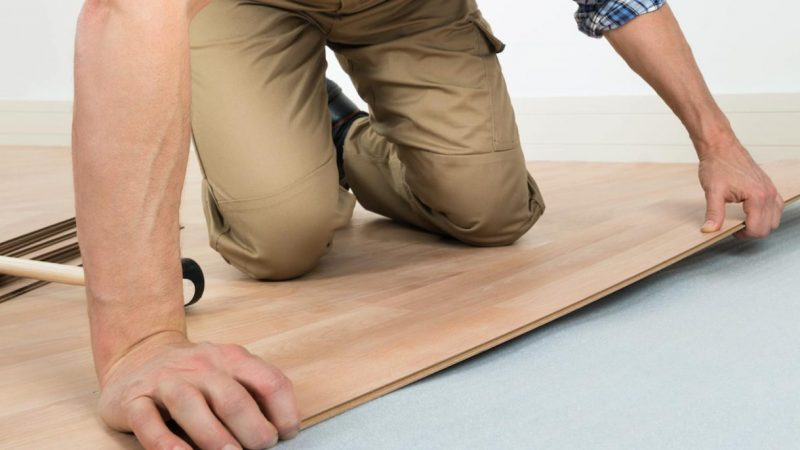 A Simple Guide in Buying Floorings for Your Home