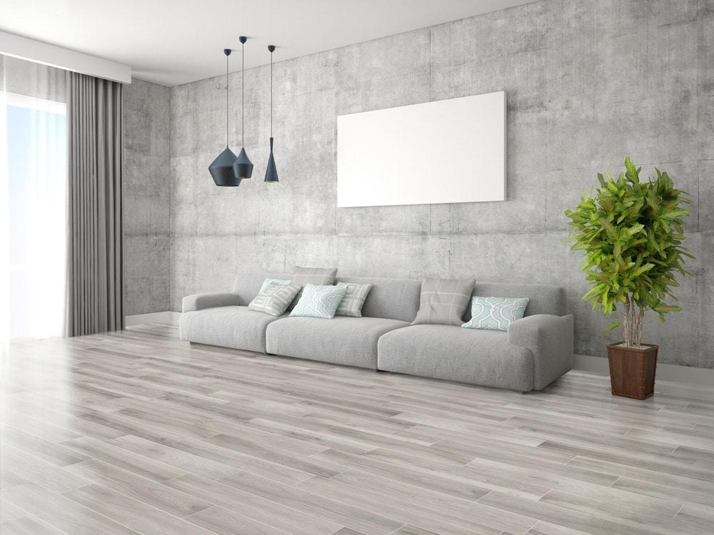 Advantages of Getting Hardwood Floors